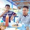 Foto Mie Kocok Blangpidie, Kabupaten Aceh Barat Daya