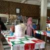 Foto Bakso Sido Mandiri, Jakarta