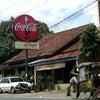 Foto Rumah Makan Bugel, Bandung Regency