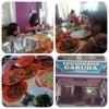 Foto Rumah Makan Muslim GARUDA, Berastagi