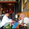 Foto Martabak Mini (KABUJI), Banda Aceh