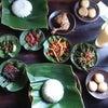Foto Spesial Sambal Waroeng (SS), Sumedang