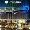 Foto Paragon City Mall, Semarang