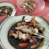 Foto Warung Makan Sate Kambing Muda Sabar Menanti (H. Toyib), Kesambi