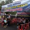 Foto LAVA TOUR 'wisata kaliurang',