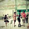 Foto Flamengo Futsal Arena & Badminton Hall, Serang