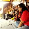 Foto Warung Rakyat, Mojokerto