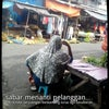 Foto Hijrah Mandiri Shop, Tobelo, Halmahera Utara