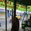 Foto Empal Gentong - Bu Saminah, Jatibarang