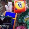 Foto Padimas Dept. Store, Tanjung Balai