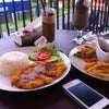 Foto Kargloss Cafe, Purwokerto