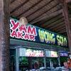 Foto Ayam Bakar Wong Solo, Denpasar