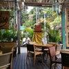 Foto Soul In A Bowl Bar & Resto,