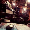 Foto Kalui Milk Bar & Karaoke TV, Sleman