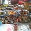 Foto Saung Makan Ibu Iyet, Pusakaratu