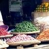 Foto Pasar Kutowinangun, Kutowinangun