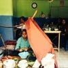 Foto Soto Ayam Kampung