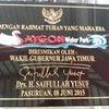 Foto saygon water park, Pasuruan