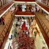 Foto A Yani Mega Mall, Pontianak