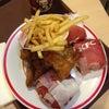Foto KFC / KFC Coffee, Pontianak