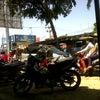 Foto Pasar Ciawi Gebang, Ciawigebang