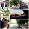 Foto Pelabuhan Kartini Jepara,