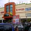 Foto Griya Pahlawan, Bandung
