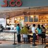 Foto J.Co Donuts & Coffee, Singkawang