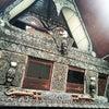 Foto Museum Batak, Danau Toba