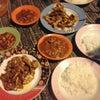 Foto Warung Seafood