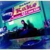 Foto Ikan Bakar Kake, Cianjur