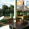 Foto S' Riz Hotel & Restaurant, Pandeglang