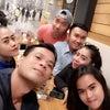 Foto CALAiS, Banjarmasin