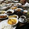 Foto Restoran Sederhana Masakan Padang, Surabaya