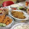 Foto Rumah Makan Indah, Tegal