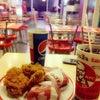 Foto KFC,