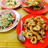 Foto Laguna Seafood Restaurant, Dumai