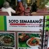 Foto Cafe Soto Semarang, Purworejo