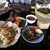 Foto Saung Sunda Sawargi, Batam