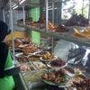 Foto Warung Surya, Denpasar