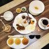 Foto X.O Cafe & Bistro, Surabaya