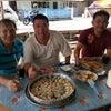 Foto Hot Chai Kue Tian Mei Li, Siantan, Pontianak