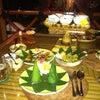 Foto Warung Bambu Pemaron, Lovina