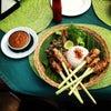 Foto Watergarden Cafe,