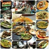 Foto De Sampan Seafood & BBQ,