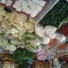 Foto Pasar Piyungan, Bantul