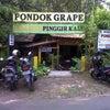 Foto Pondok Grape, Madiun