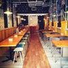 Foto d'Borneo Cafe & Bistro, Makassar