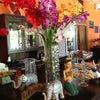 Foto Kat's Kitchen Jimbaran, Jimbaran