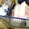 Foto Hypermart, Binjai